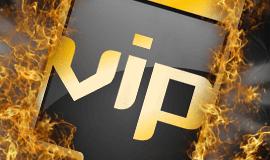 VIP Update