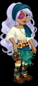 pirate2017_elizabeth_34
