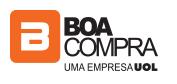 BoaCompra_Uol