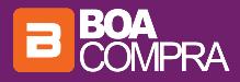 Boa Compra – Nuevo método de pago