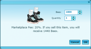 seller_add_set_price