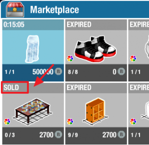 seller_sold_state