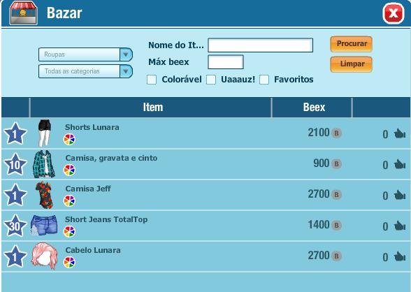 bazar_1