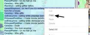7_copy