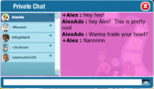 chat25