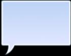 Atualização do Chat na Web