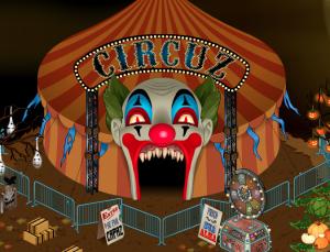 circus_unitz