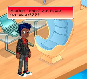 pt_chat_gritando