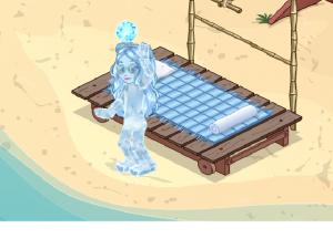 ice_BluexBelle