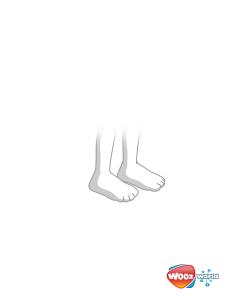 Template_feet1_noTxt