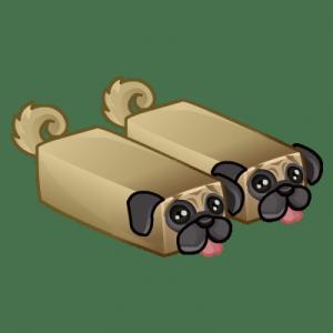 pugblockz
