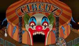 CircuZ Woozylvania Opens!